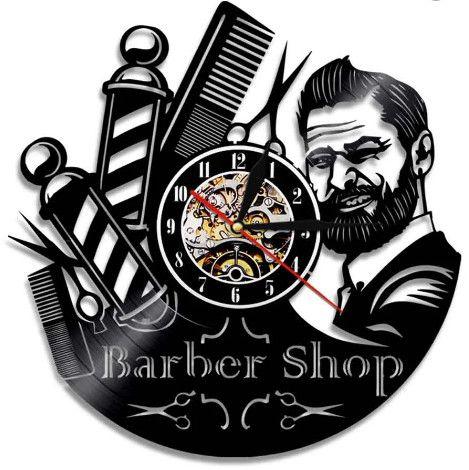 Criação de sites para Barbearia ($Promoção-Limitada$) - Foto 3