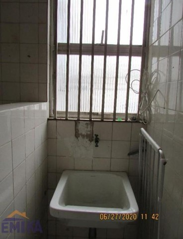 Apartamento com 2 quarto(s) no bairro Quilombo em Cuiabá - MT - Foto 12