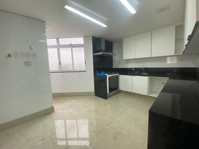 Apartamento à venda com 2 dormitórios em Centro, Belo horizonte cod:ALM1416 - Foto 19