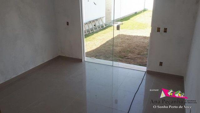 Casa Espetacular a Venda, 3 Quartos em Itaipuaçú! - Foto 17
