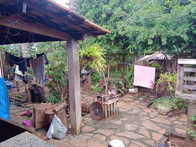 Casa em hidrolândia - Foto 3