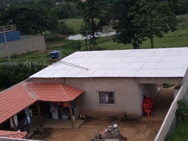 Vende-se casa em Cariacica - Foto 8