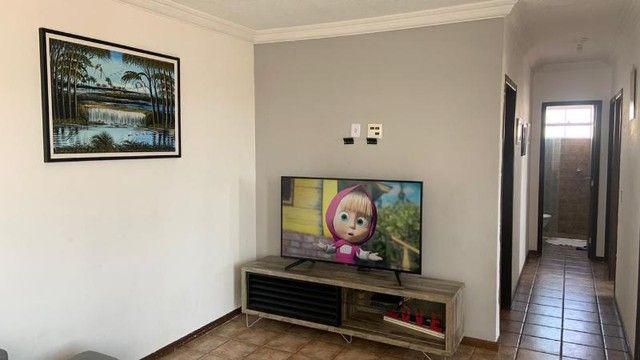 Apartamento com 3 quarto(s) no bairro Despraiado em Cuiabá - MT - Foto 5