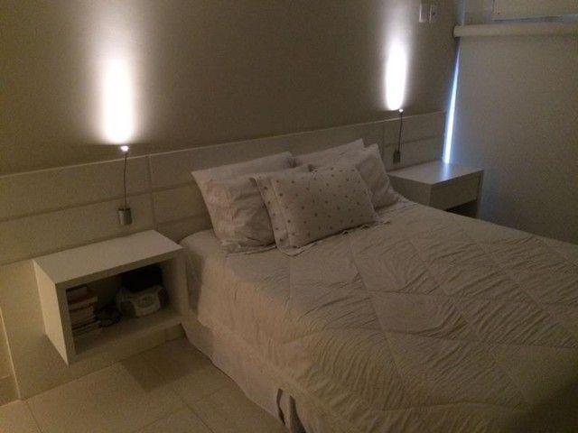 Apartamento com 3 quarto(s) no bairro Centro em Cuiabá - MT - Foto 8