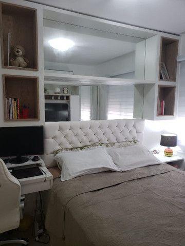 Apartamento à venda com 3 dormitórios em Vila ipiranga, Porto alegre cod:JA1044 - Foto 15