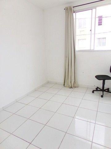 Apto 02 quartos em Marambaia - Foto 9