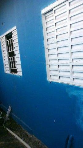 Apartamento com 1 quarto(s) no bairro Lixeira em Cuiabá - MT - Foto 5