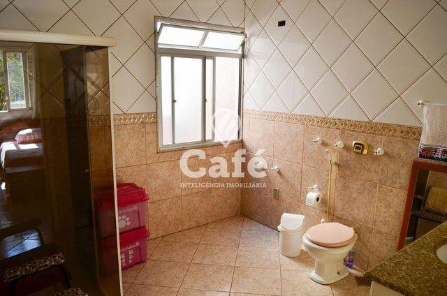 Casa à venda com 3 dormitórios em Menino jesus, Santa maria cod:0928 - Foto 18
