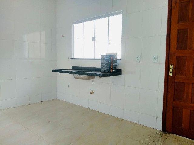 Casa a venda em São Pedro da aldeia  - Foto 6