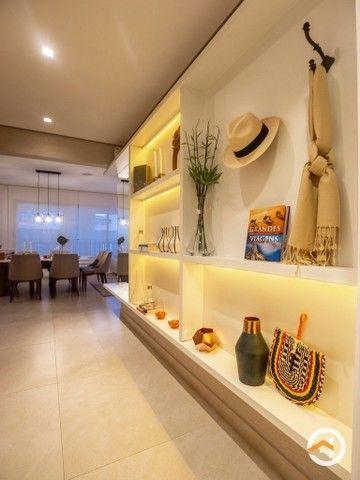 Apartamento à venda com 2 dormitórios em Setor aeroporto, Goiânia cod:5259 - Foto 6