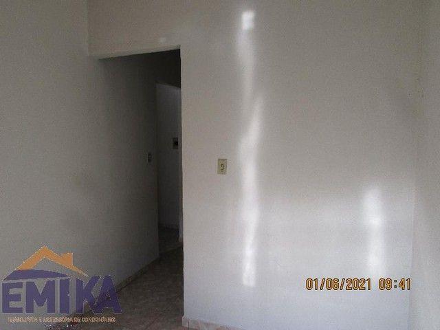 Apartamento com 1 quarto(s) no bairro Barra do Pari em Cuiabá - MT - Foto 7