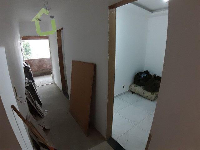 Venda - Casa em Comendador Soares - Foto 3