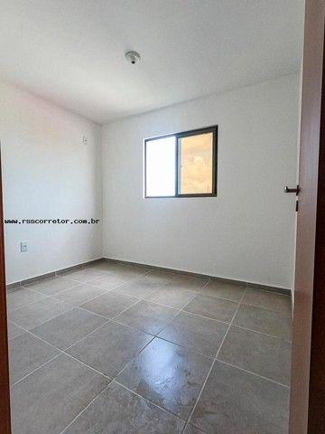 Apartamento para Venda em João Pessoa, Valentina de Figueiredo, 2 dormitórios, 1 suíte, 1  - Foto 10