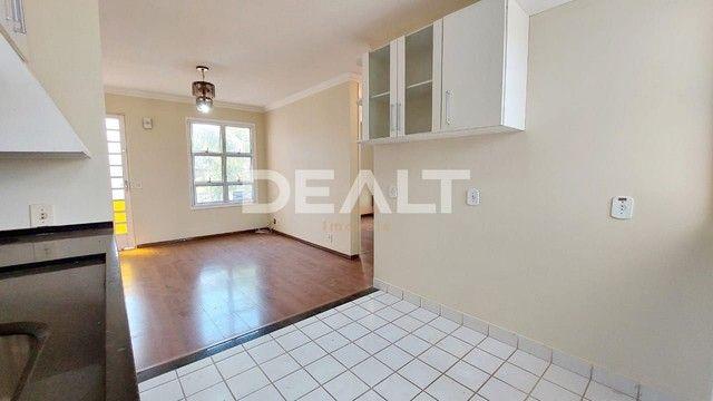 Apartamento com 2 dormitórios à venda, 46 m² por R$ 200.000,00 - Parque Villa Flores - Sum - Foto 11