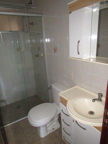 Apartamento para alugar com 3 dormitórios em Jardim novo horizonte, Maringa cod:00566.002 - Foto 11