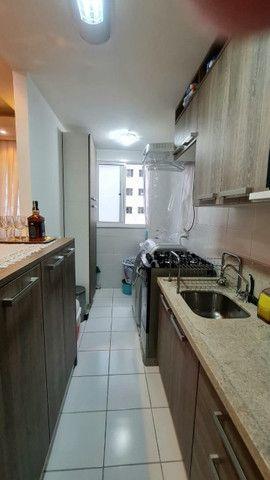 Apartamento à venda com 3 dormitórios em Vila ipiranga, Porto alegre cod:JA1044 - Foto 4