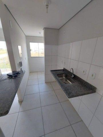 Apartamento próximo a Uninorte - Foto 11