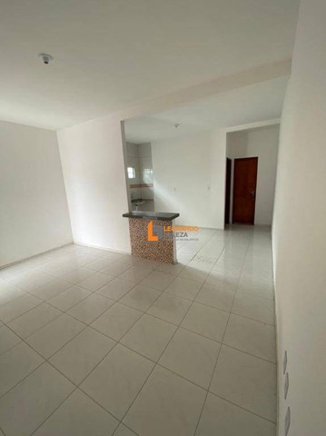 Casa à venda, 88 m² por R$ 100.000,00 - Horizonte - Horizonte/CE - Foto 5