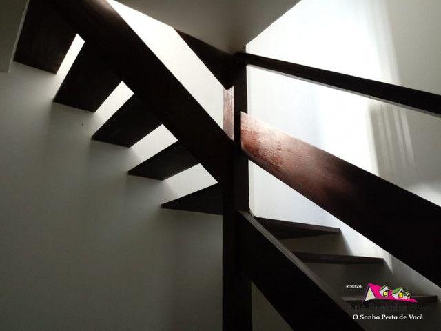 Casa em Condomínio a Venda, 3 Suítes em Itaipuaçú! - Foto 14