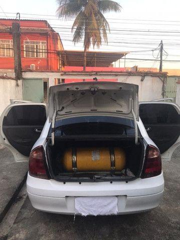 Corsa Sed. Premium 1.4 8V EconoFlex 4p - Foto 4