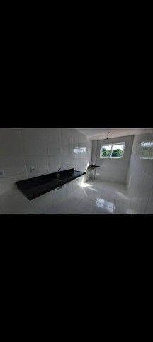 Apartamento no castelo Branco com piscina pronto para morar 66m² - Foto 17
