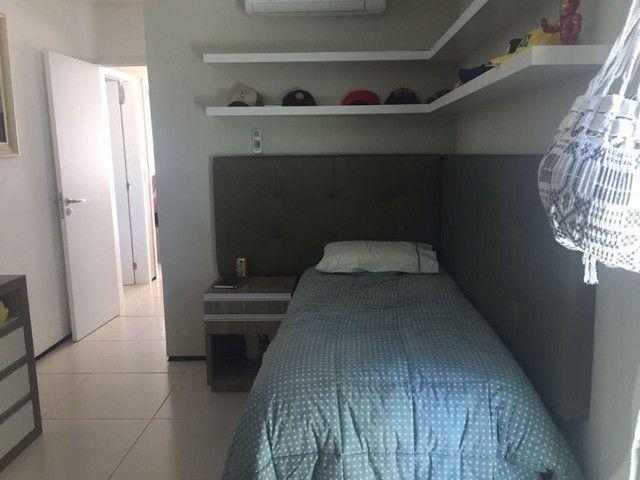 Casa Condominio - Foto 16