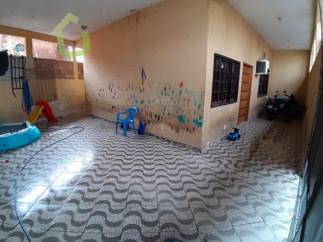 Venda - Casa em Comendador Soares - Foto 10