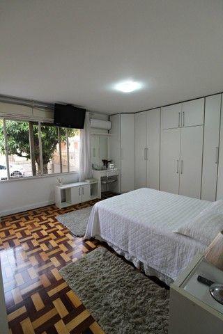 Excelente residência alto padrão no bairro Rosário - Foto 12