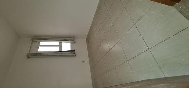 Casa em condomínio 2 quartos com suite e lazer completo - Segurança   - Foto 10