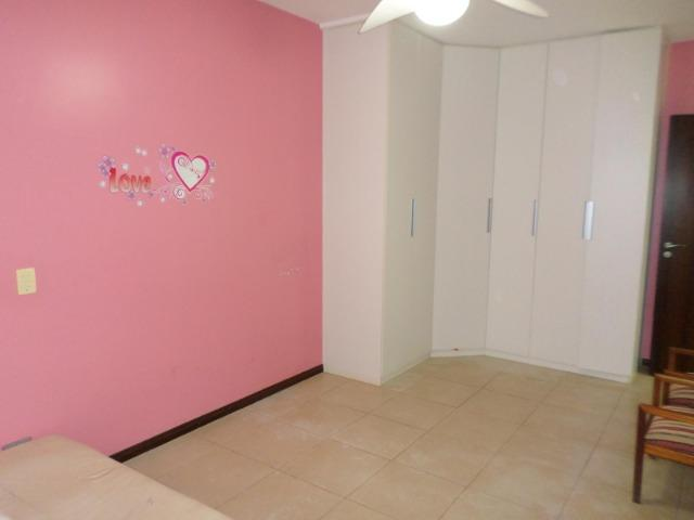 Samuel Pereira oferece: Casa no Bela Vista Sobradinho Grande Colorado 3 Suites Moderna - Foto 16