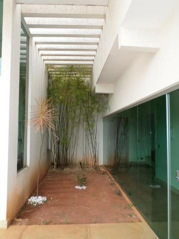 Samuel Pereira oferece: Casa no Bela Vista Sobradinho Grande Colorado 3 Suites Moderna - Foto 20