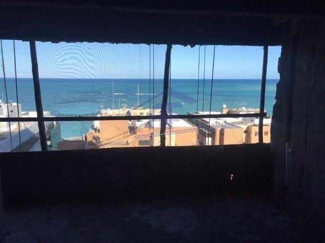 Apartamento novo com 4 suítes - Vivarini - Jatiúca