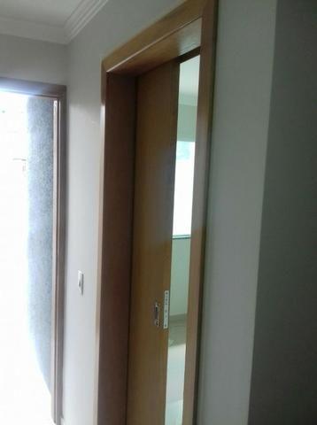 Excelente casa nova no guilherme 2 no Umbara finacia pela Caixa