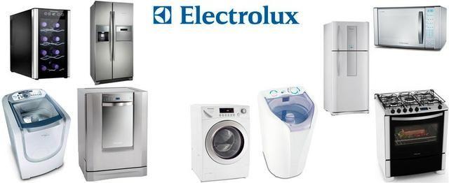 Conserto De fogão em Curitiba 3247-8455 Brastemp Electrolux Consul Fischer - Foto 2