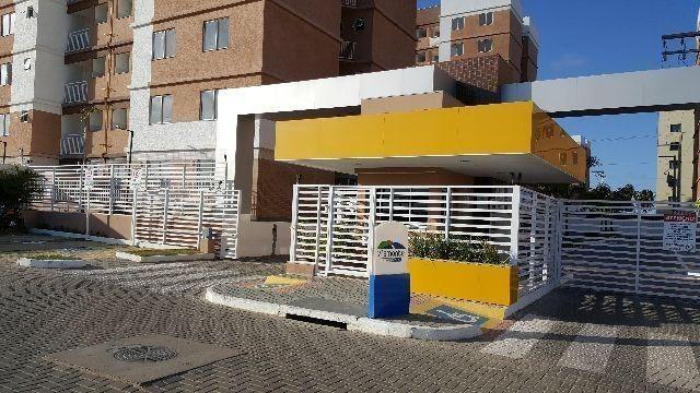 Excelente Apartamento em São Cristóvão / Condomínio incluso