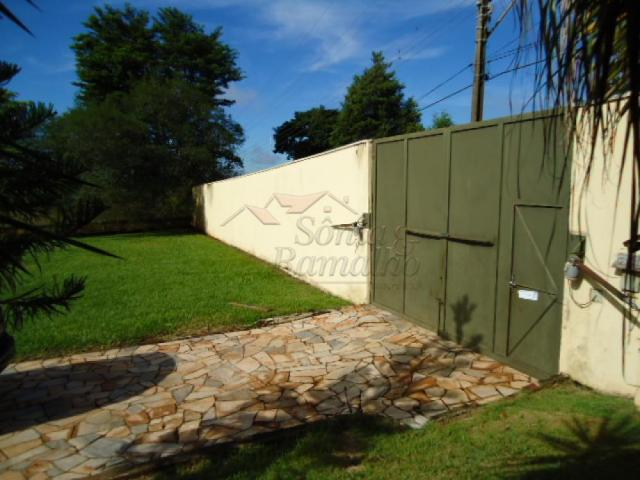 Casa de condomínio para alugar com 3 dormitórios cod:L8970 - Foto 7