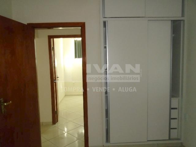 Casa para alugar com 3 dormitórios em Tocantins, Uberlândia cod:300403 - Foto 15