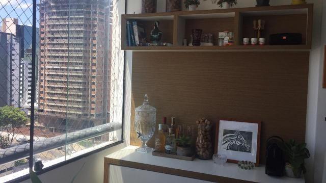 3/4  | Pituba | Apartamento  para Venda | 99m² - Cod: 8280 - Foto 16