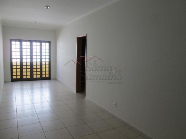 Apartamento para alugar com 2 dormitórios em Vila tiberio, Ribeirao preto cod:L3707