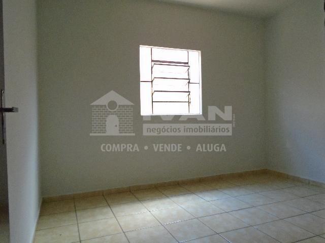Casa para alugar com 2 dormitórios em Tibery, Uberlândia cod:594329 - Foto 16