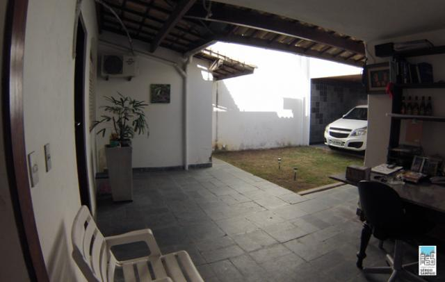 5/4 | Piatã | Casa  para Venda | 380m² - Cod: 8083 - Foto 19