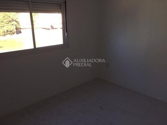 Apartamento para alugar com 2 dormitórios em São luiz, Canela cod:299218 - Foto 12
