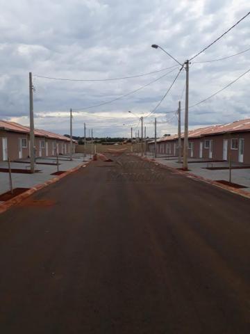 Casa de condomínio para alugar com 2 dormitórios em Centro, Brodowski cod:L11222 - Foto 8