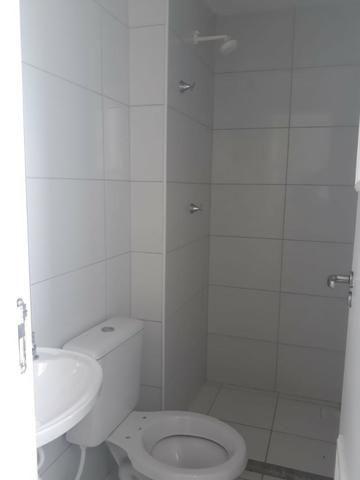 Apartamento no Premium Residence - Lider - Foto 12