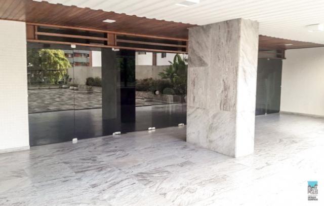 4/4  | Pituba | Apartamento  para Venda | 204m² - Cod: 8150 - Foto 14
