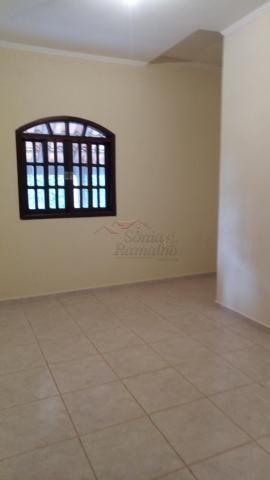 Casa de condomínio à venda com 3 dormitórios em Ana carolina, Cravinhos cod:V9819 - Foto 12