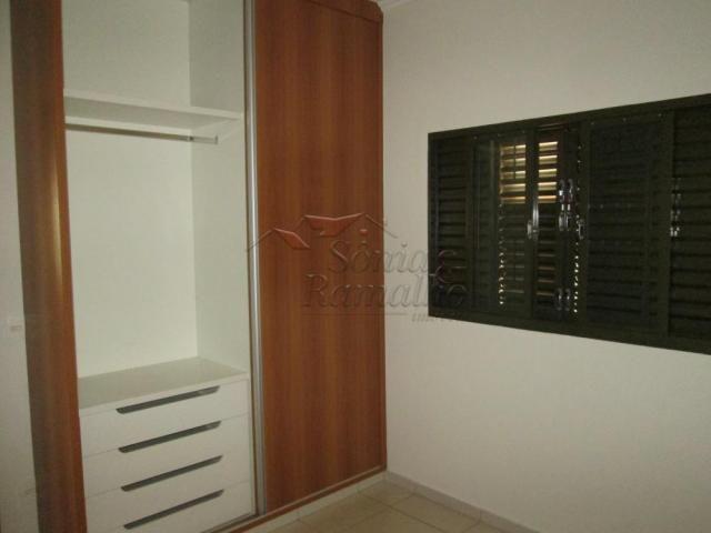 Apartamento para alugar com 2 dormitórios em Vila tiberio, Ribeirao preto cod:L3707 - Foto 7