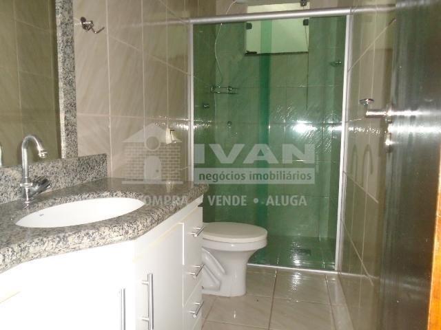Casa para alugar com 3 dormitórios em Tocantins, Uberlândia cod:300403 - Foto 6