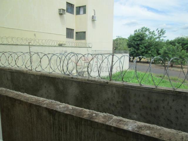 Apartamento para alugar com 3 dormitórios em Planalto verde, Ribeirao preto cod:L7550 - Foto 8