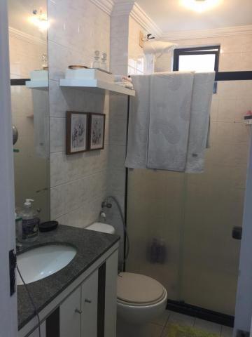 3/4  | Pituba | Apartamento  para Venda | 99m² - Cod: 8280 - Foto 8